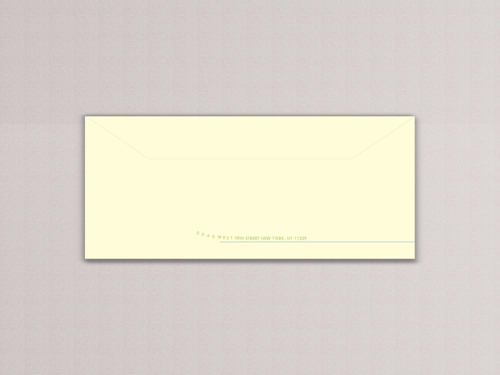 v envelope 2.jpg
