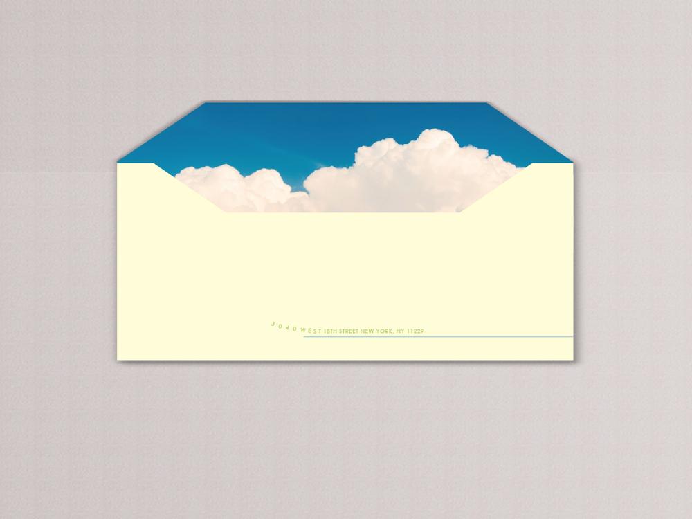 v envelope 3.jpg