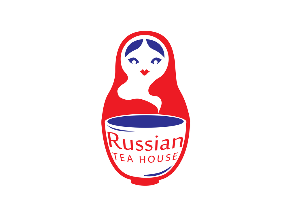 russian logo.jpg