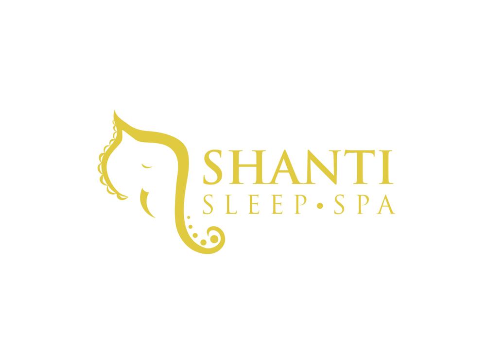 shanti logo.jpg