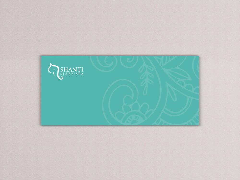 shanti envelope 1.jpg