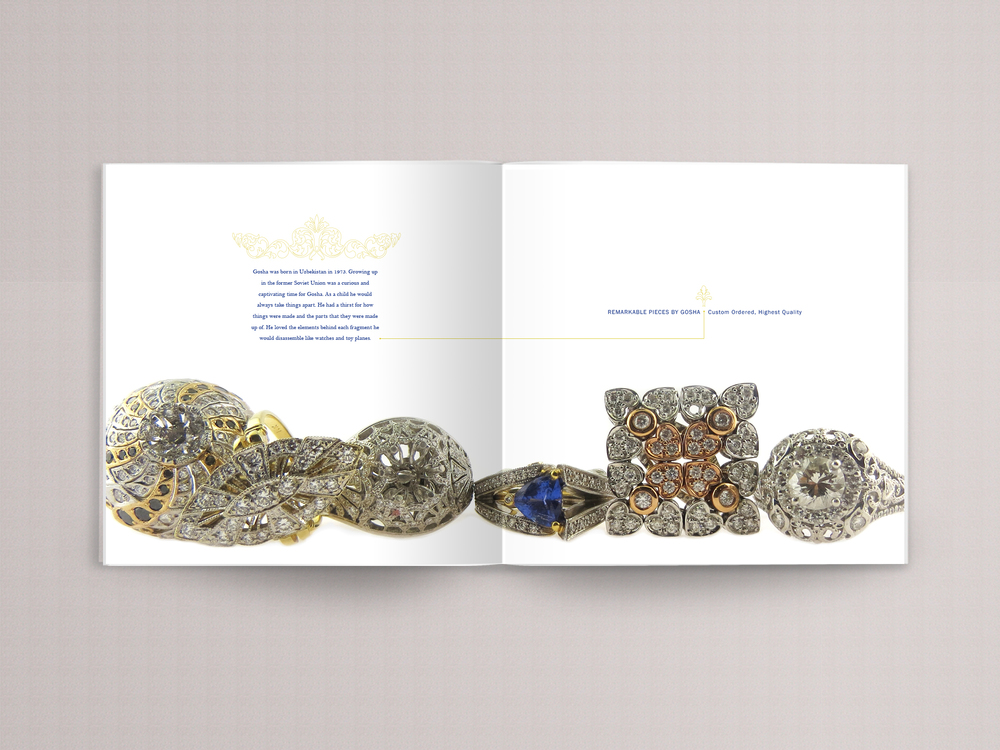 jewelry2.jpg