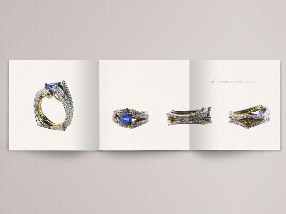 jewelry8.jpg
