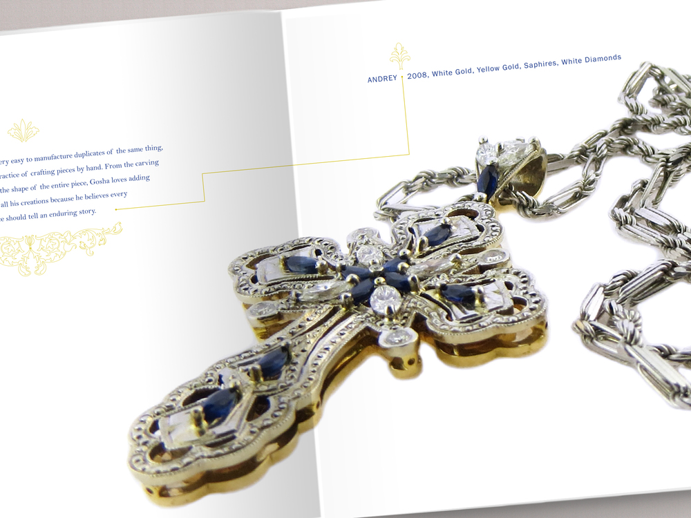 jewelry14.jpg