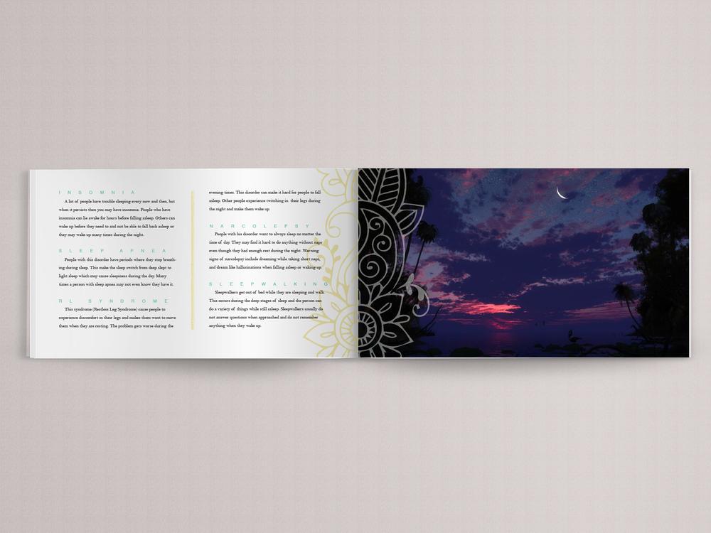 shanti book page 9.jpg