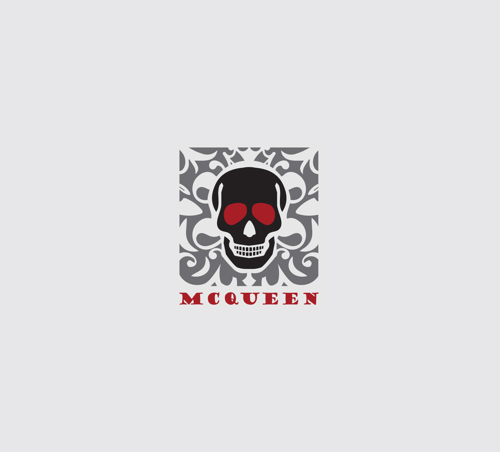mcqueenssss logo.jpg