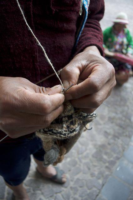 knitter4.jpg