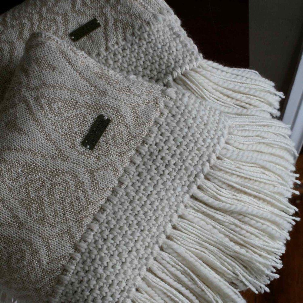 natural shawls.jpg