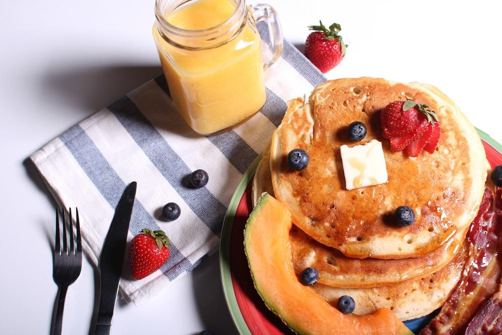 Pancakes 4.jpg