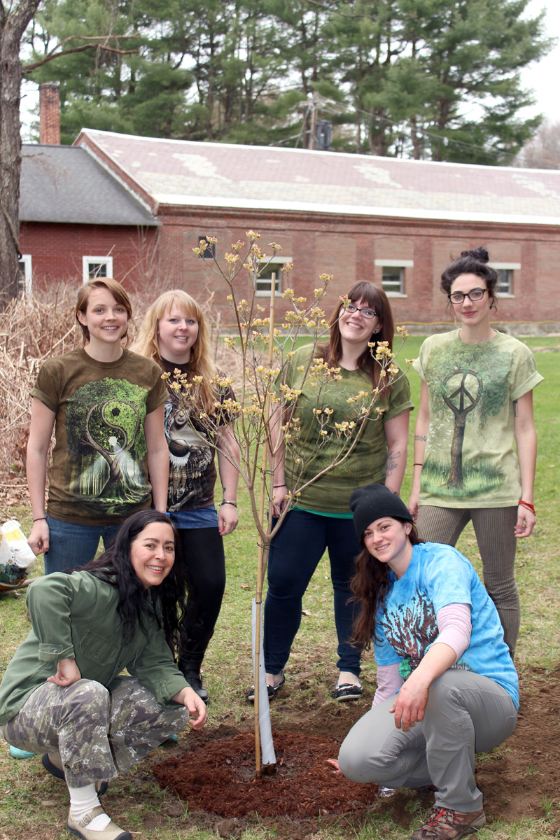 Arbor_Day_Tree.jpg