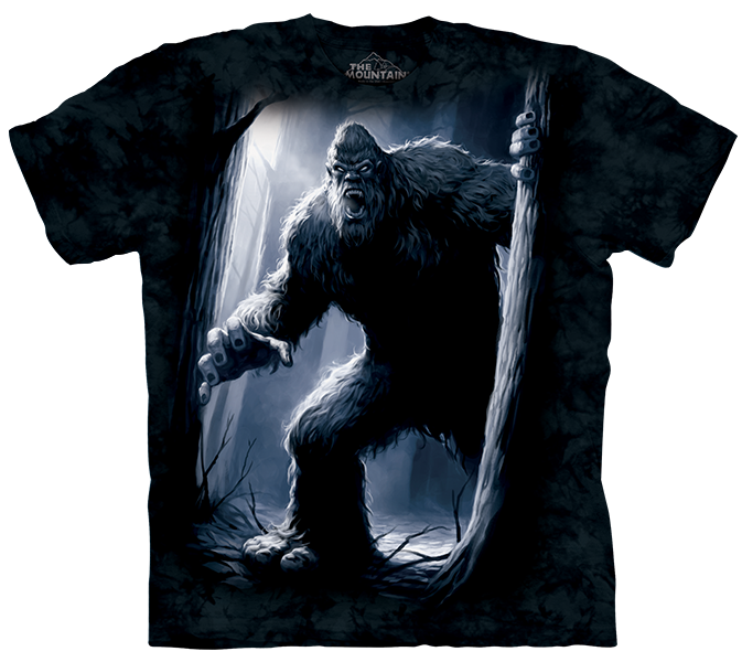BigfootShirt.png