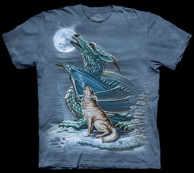 DragonShirts.png