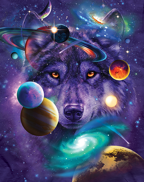 WolfoftheCosmos.png