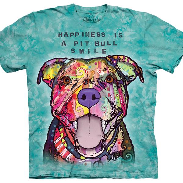 HappinessPitBullSmile.jpg