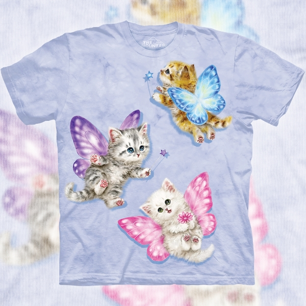 ButterflyDay_KittenFairies.jpg