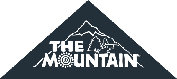 THE MOUNTAIN