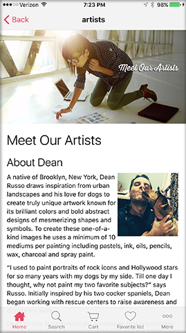 MeetArtists.jpg