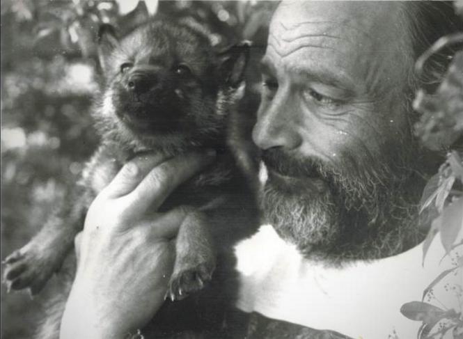 Paul Safforon