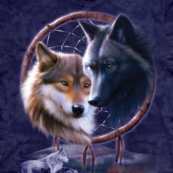 WolfFact2.jpg