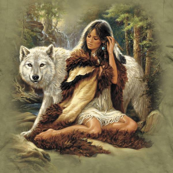 WolfFact1.jpg