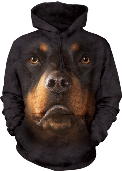 RottweilerFaceHoodie_ft_600.png