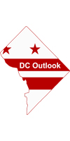 DC Outlook map.jpg