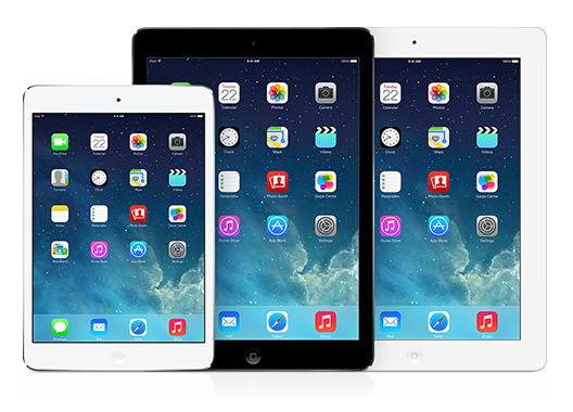 hero_ipadair_ipad_2013.png