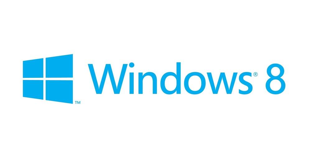microsoft-windows-8-logo1.jpg
