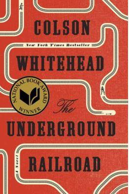 underground railroad.JPG