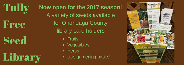 Newsletter Tully Free Seed Library (2).png
