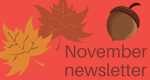 2017 Nov Newsletter Mailchimp Facebook Header (1).png