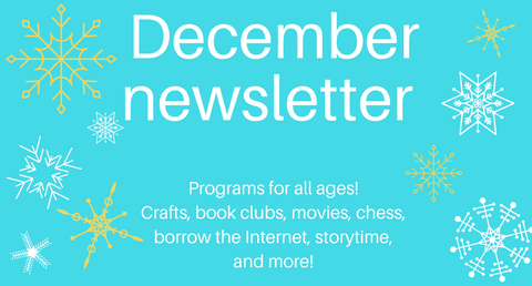 Dec Newsletter Mailchimp Facebook Header.png