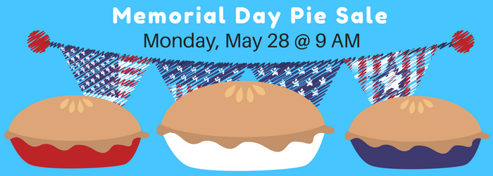 700x250 Website Banner Memorial Day PIE Sale.png