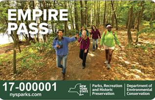NYS-Parks-Empire-Pass-card.jpg
