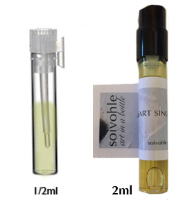 sample-vials.jpg