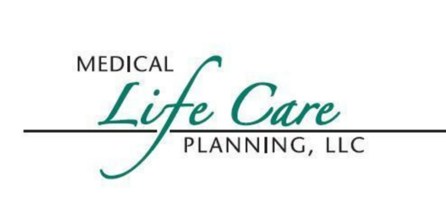 Medical Life Care Planning, LLC