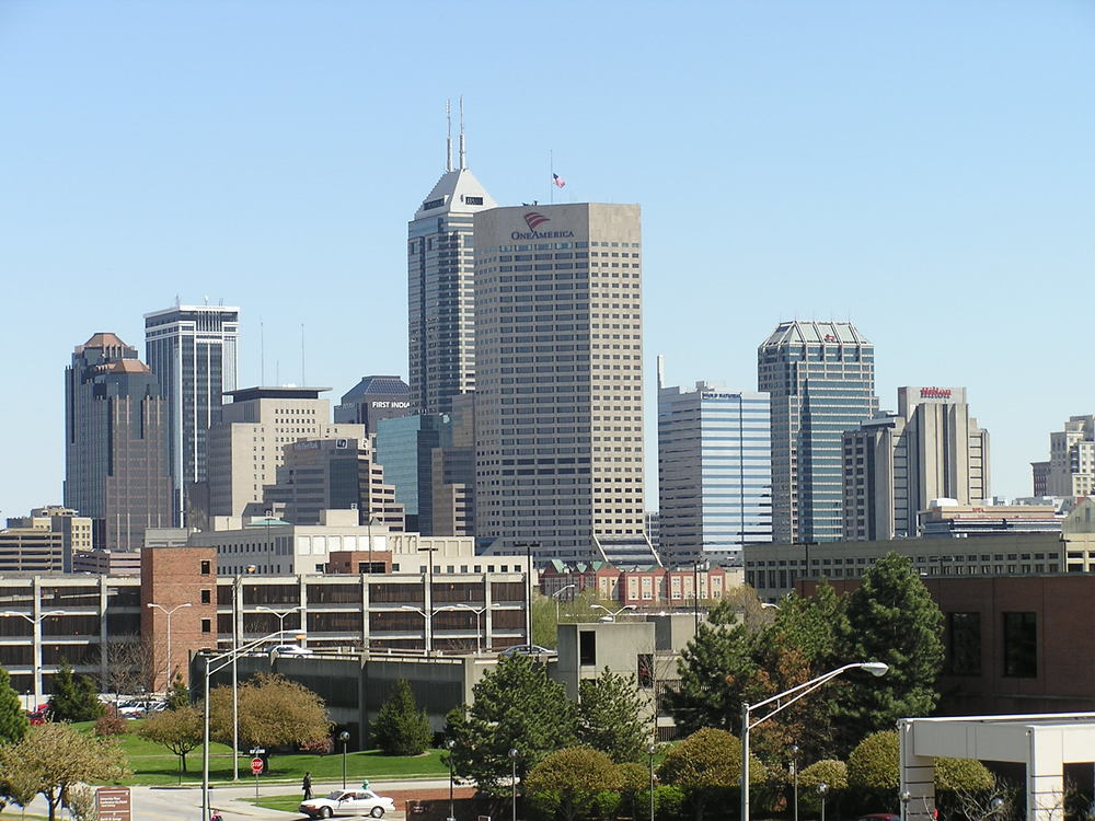 Downtown_indy_from_parking_garage_zoom.JPG