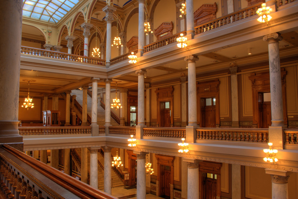 State_House-hallways-TM.jpg