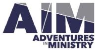 aim_v2_trans_large_advent-e1393002948389.png