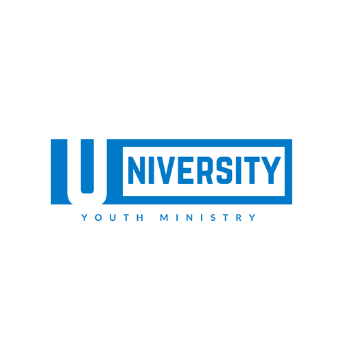 University Youth Ministry