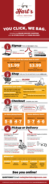 infographic800.jpg