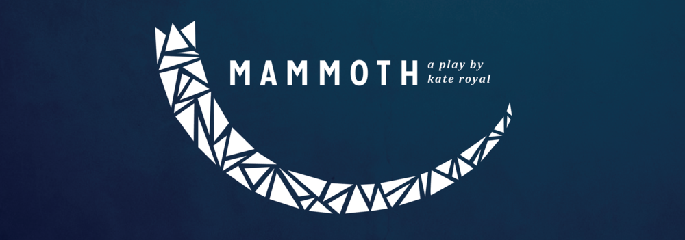 Mammoth_fbcover-01.png