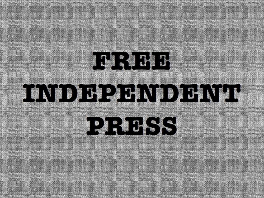 Free Press.jpg