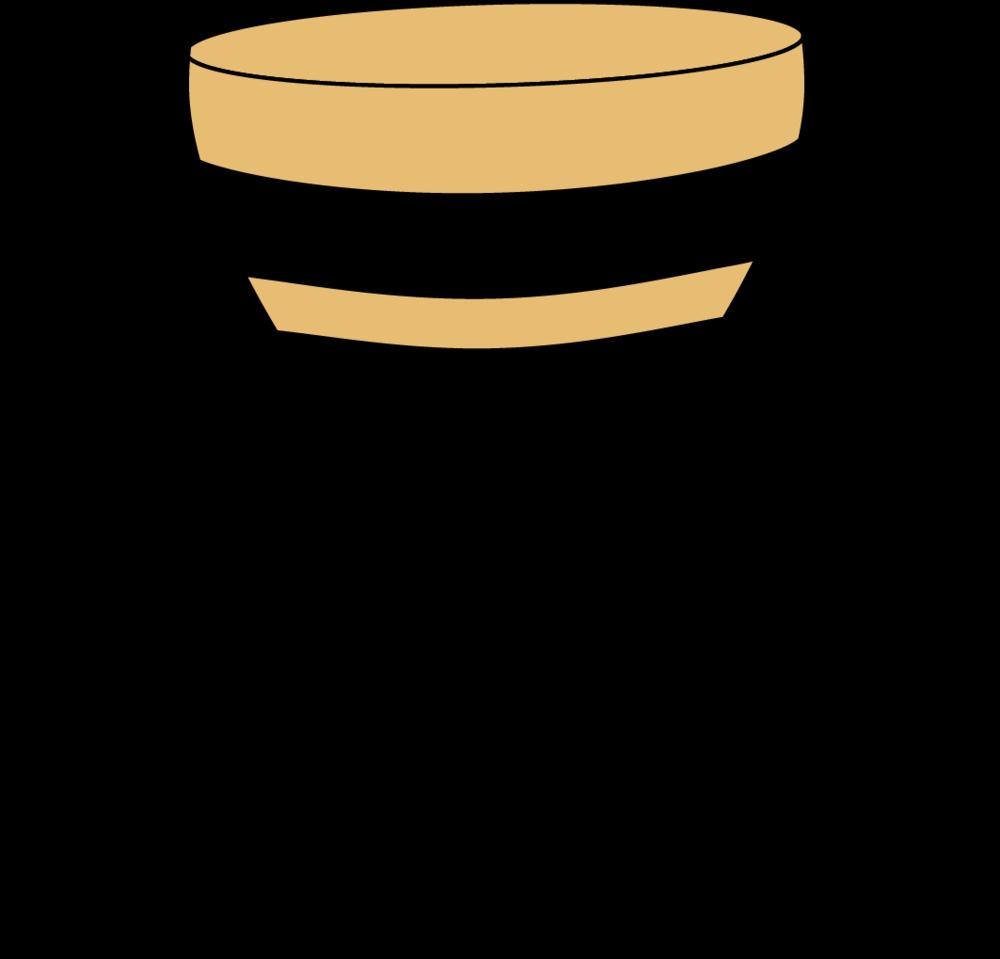 Doumbek