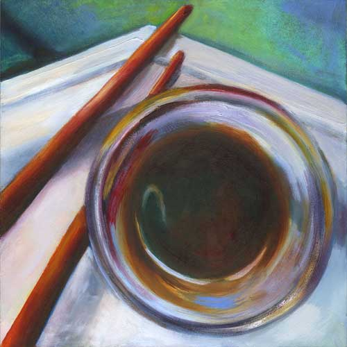 soy-sauce-chopsticks-oil-painting.jpg