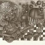 briggs - Funk Man