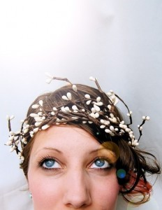 twiggy crown