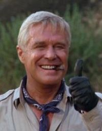 georgepeppard_medium.jpg