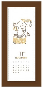 pdf printable calendar