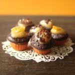 wee cupcakes